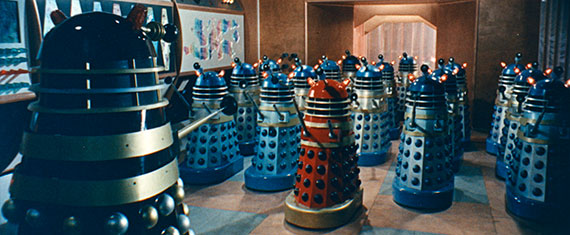 Dr-Who-And-The-Daleks-remastered-a