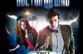 Doctor Who Series 5 Tracklisting