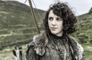 Ellie-Kendrick-in-GAME-OF-THRONES-Season-3