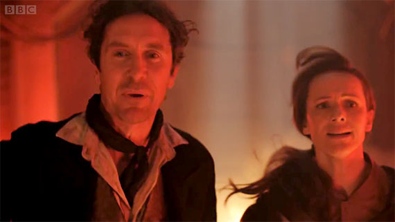 Emma-Campbell-Jones-paul-mcgann-The-Night-of-the-Doctor