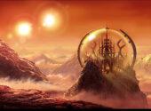 The Pathway To Gallifrey's Return (So Far)