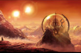 The Pathway To Gallifrey's Return (So Far)