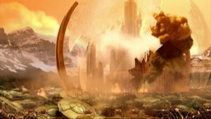 Gallifrey_time_war-end-of-time