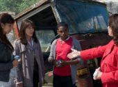 'Goodbye, Sarah Jane Smith' Pics (2)