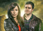 Gwen and Rhys Return in Torchwood: Forgotten Lives