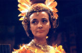 Remembering Jacqueline Hill AKA Barbara Wright