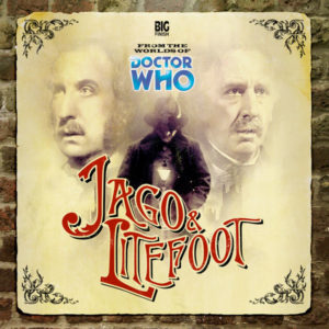 Jago-and-Litefoot-big-finish
