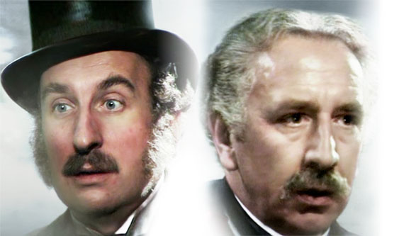 Jago-and-Litefoot-g