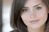 Official: Jenna-Louise Coleman is New Companion