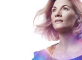 Jodie Whittaker Says She'll Be Back For Series 13