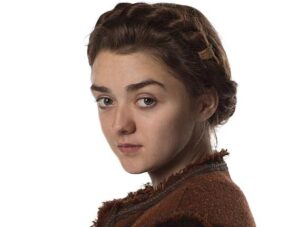 Maisie-Williams-Ashildr-girl-who-died