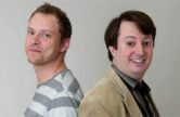 Mitchell & Webb in Series 7