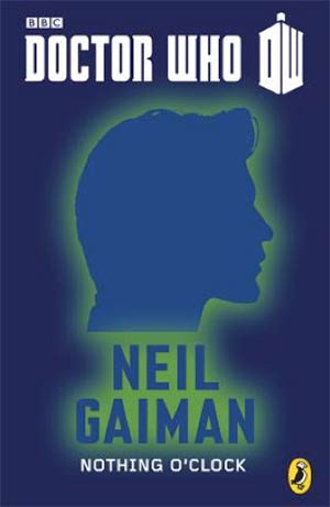 Neil-Gaiman-nothing-o-clock-300