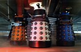 Official: Series 7 Split, Daleks & Angels Return