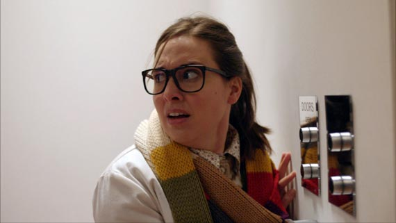 Osgood-INGRID-OLIVER-day-of-the-doctor-a