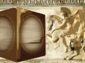 Pandorica-Timeline-(2)