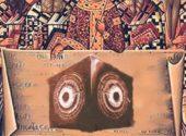 Pandorica-Timeline-(3)