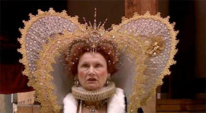 Queen-Elizabeth-I-doctor-who