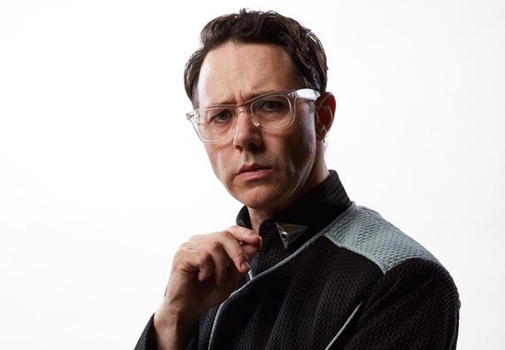 Reece-Shearsmith-doctor-who-series-9