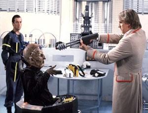 Resurrection-of-the-Daleks-davros