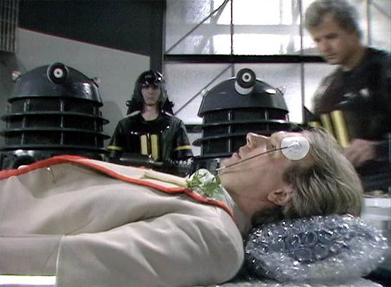 Resurrection_of_the_Daleks