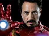 Downey Jr on Who Role: Anything's possible