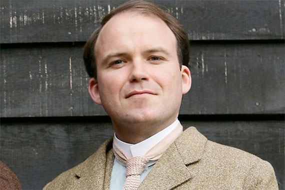 Rory-Kinnear-doctor-who