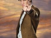 Sarah Jane Adventures Death of the Doctor pictures (10)