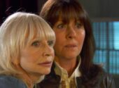 Sarah Jane Adventures Death of the Doctor pictures (14)