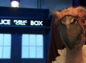 Sarah Jane Adventures Death of the Doctor pictures (16)