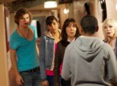 Sarah Jane Adventures Death of the Doctor pictures (19)