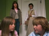 Sarah-Jane-Adventures-Lost-in-Time-Pics-(17)
