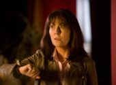 Sarah-Jane-Adventures-Lost-in-Time-Pics-(7)