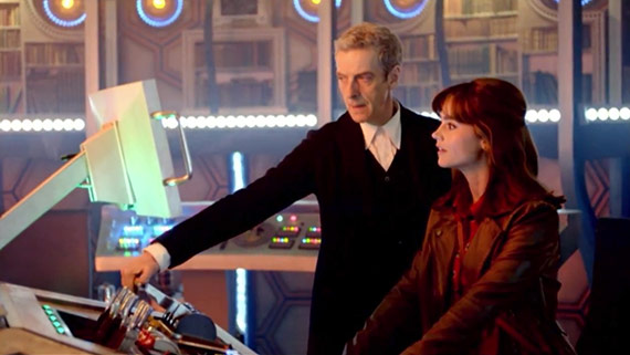 Doctor Who saison 8 - Page 7 Series-8-TV-launch-trailer-20