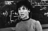 Susan-Foreman-Carole-Ann-Ford2