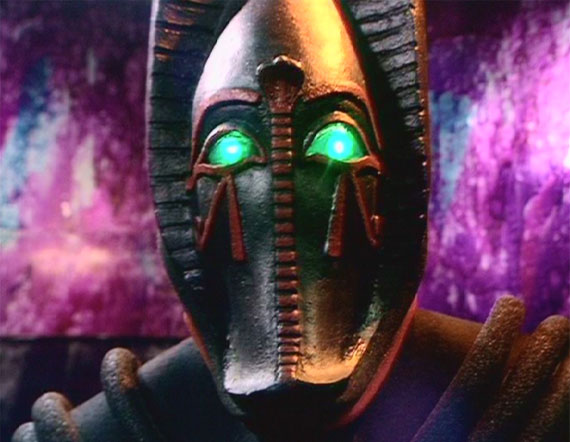 Sutekh-doctor-who