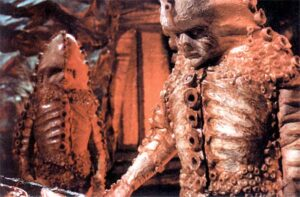 Terror-of-the-Zygons