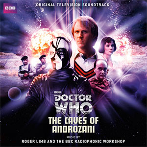 The-Caves-of-Androzani-ost