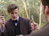 The-Day-of-the-Doctor-Extended-TV-Trailer-(25)