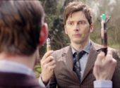 The-Day-of-the-Doctor-Extended-TV-Trailer-(26)