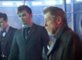The-Day-of-the-Doctor-Extended-TV-Trailer-(28)