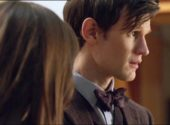 The-Day-of-the-Doctor-Extended-TV-Trailer-(3)