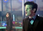 The-Day-of-the-Doctor-Extended-TV-Trailer-(38)