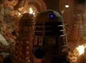 The-Day-of-the-Doctor-Extended-TV-Trailer-(8)