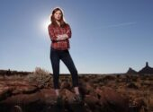 The-Impossible-Astronaut-Cast-Promos-(5)