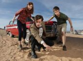 The-Impossible-Astronaut-Cast-Promos-(6)