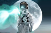 The Impossible Astronaut / Day of the Moon: A Defence & Analysis