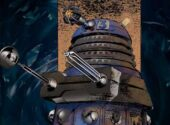 The-Only-Good-Dalek