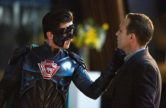 2nd Opinion: The Return of Doctor Mysterio