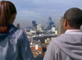 The Sarah Jane Adventures The Empty Planet Pics (2)